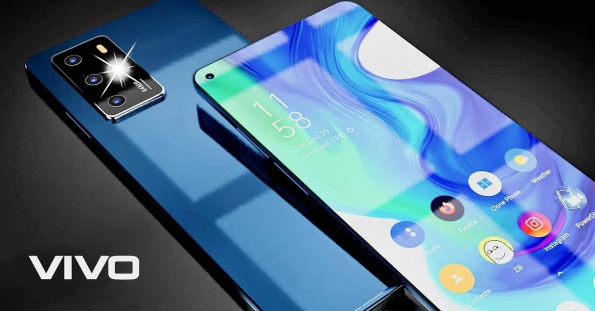 Xiaomi Mi 11X vs. Vivo V21e release date and price
