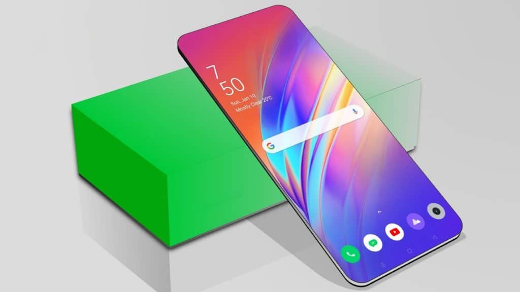 Best OPPO phones July 2021