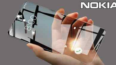 Nokia Beam Mini Max release date and price