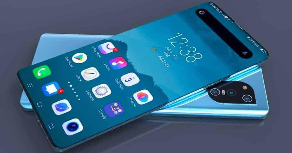 Nokia Beam Mini vs. Huawei Mate 30E Pro 5G release date and price