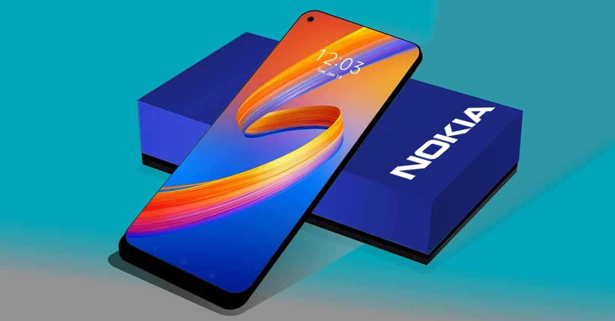Nokia C20 Plus release date and price