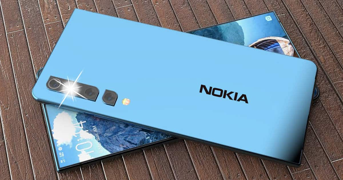 Nokia C30 vs. Samsung Galaxy F41 release date and price