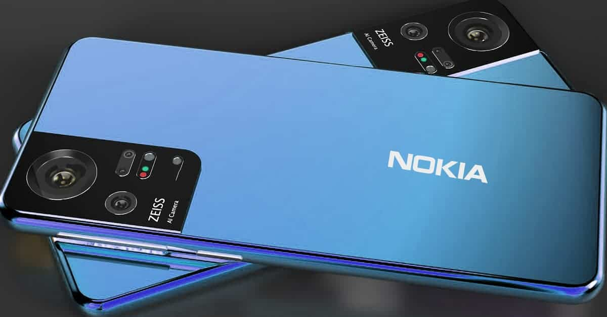 Nokia Edge Xtreme 2021 release date and price