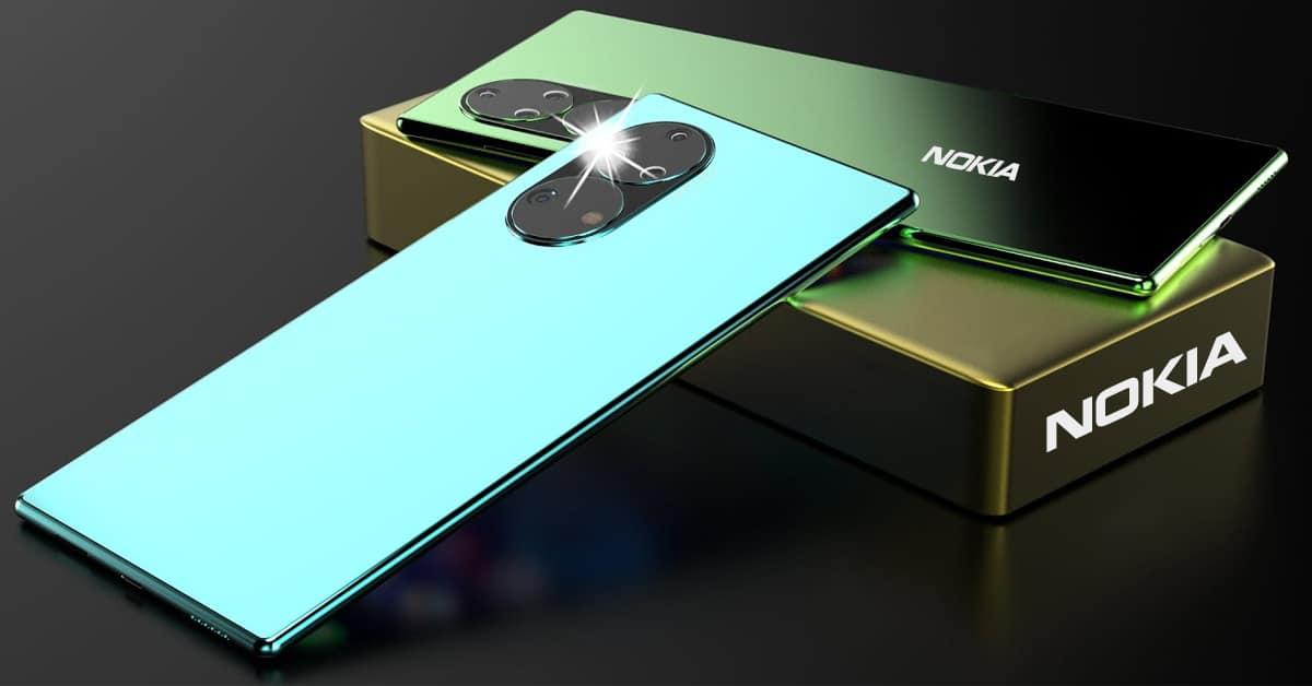 Nokia Maze Lite vs. Samsung Galaxy A52 release date and price