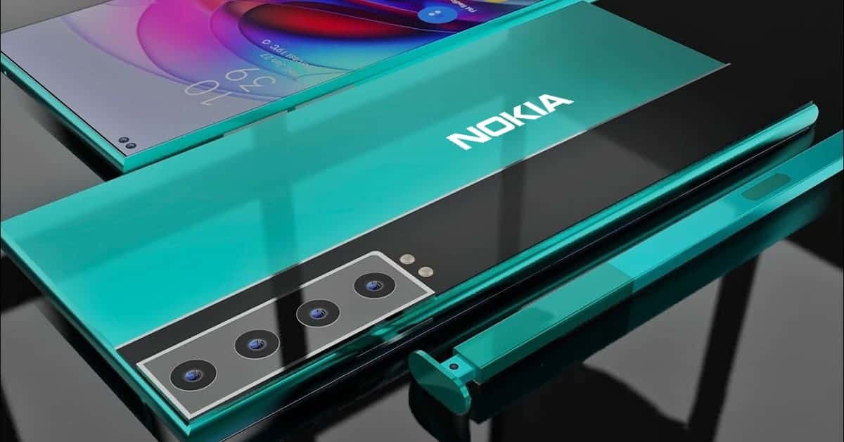 Nokia XR20 Pro release date and price