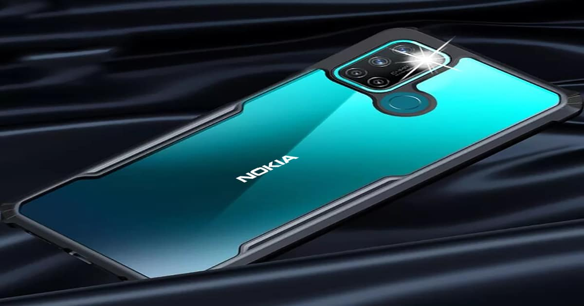 Nokia XR20 vs. Google Pixel 6 Pro release date and price