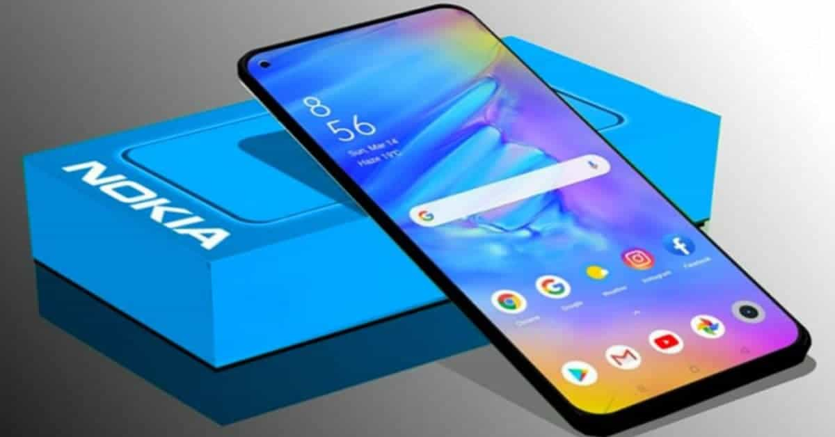 Nokia XR20 vs. OPPO A16 release date and price