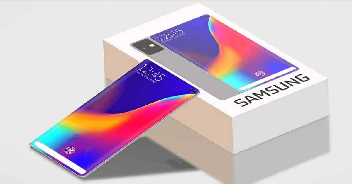 Samsung Galaxy A52 5G vs. Xiaomi Poco X3 Pro release date and price