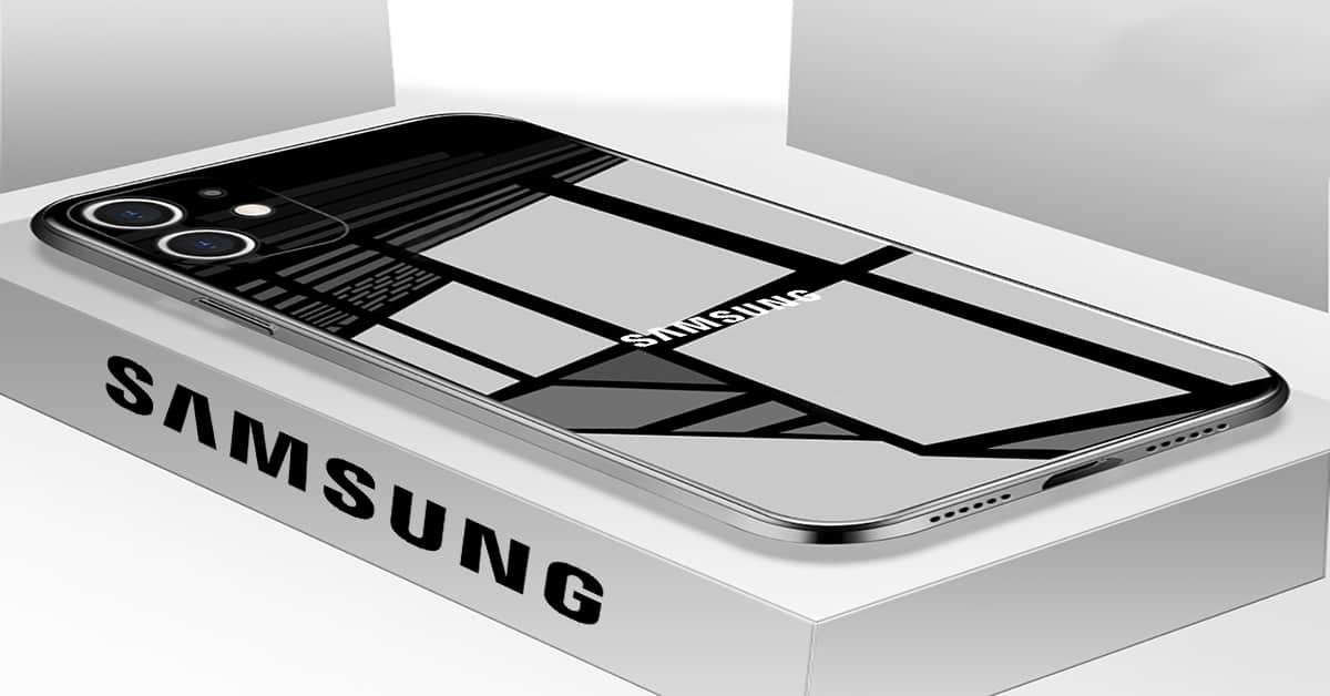 Samsung Galaxy F41 vs. Realme 8 Pro release dates and price