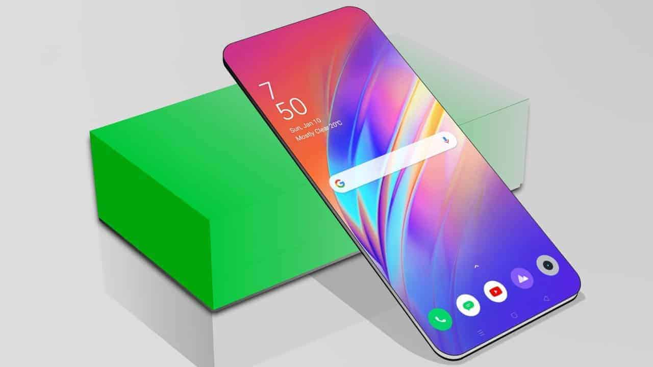 Vivo S10 Pro release date and price