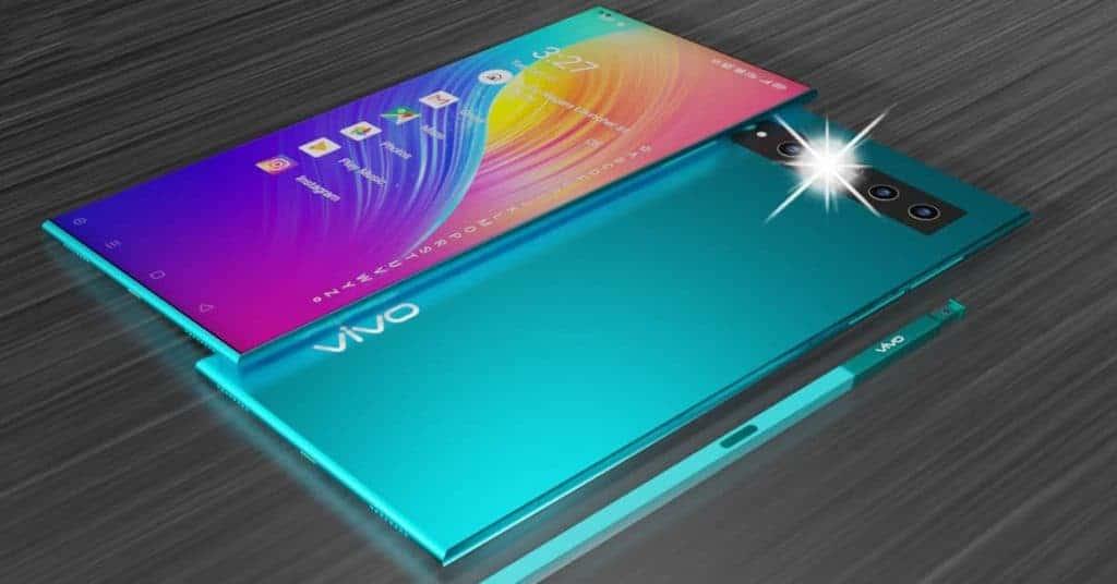 Vivo V20 vs. Motorola Edge S release date and price