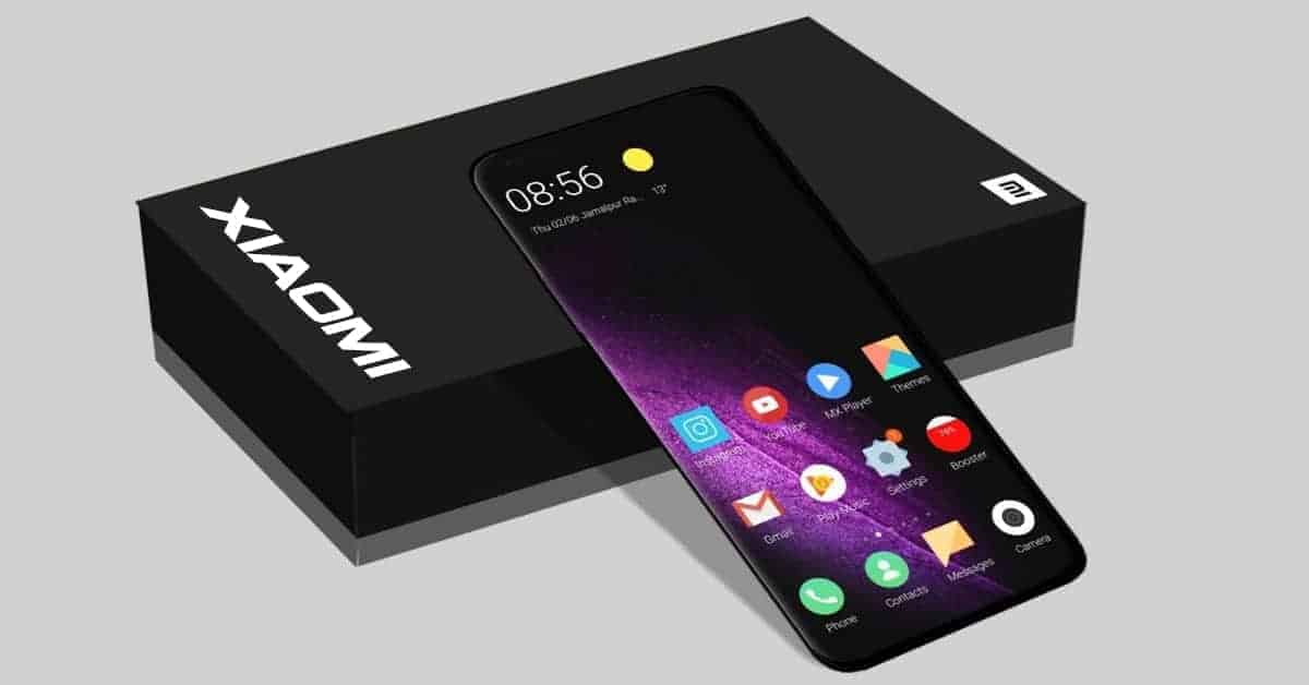 Xiaomi Black Shark 4 vs. Oppo A95 5G release date and price