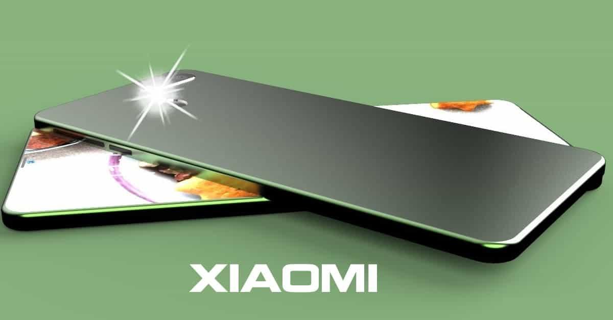 Xiaomi Redmi 10 release date and price