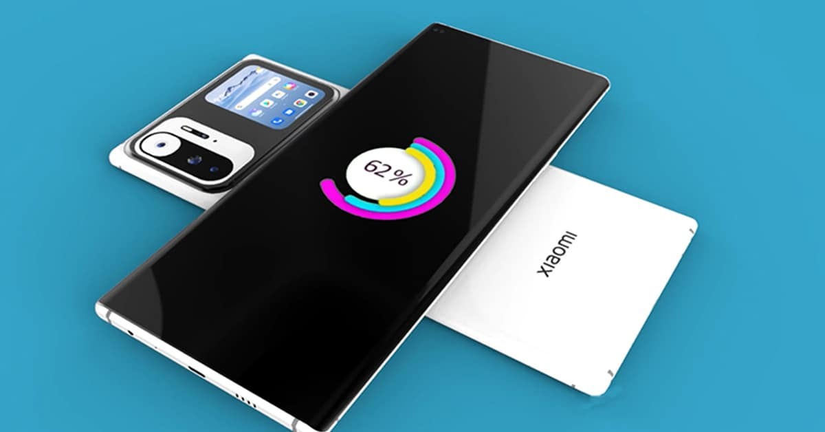 Best Xiaomi phones August 2021: 12GB RAM, 5160mAh battery!