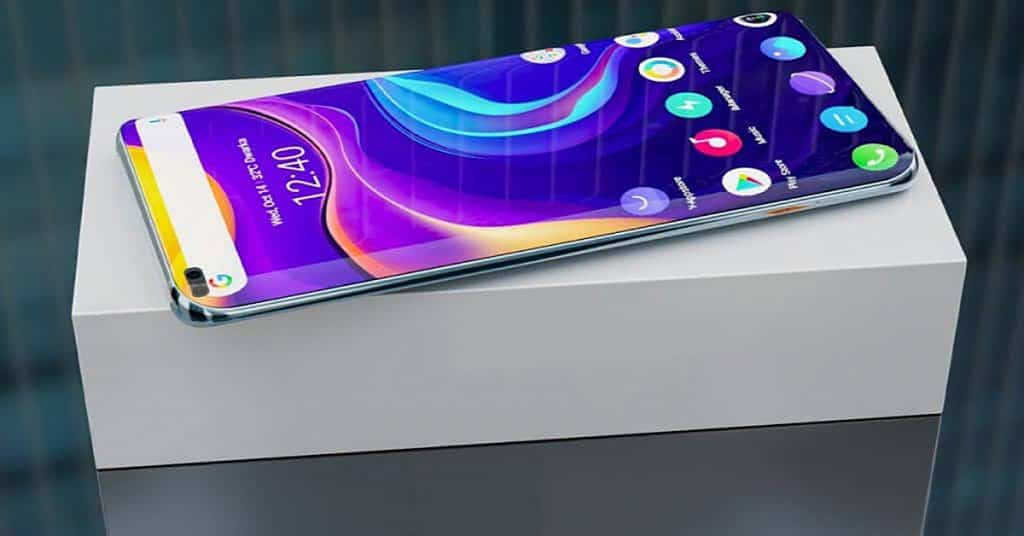 Best phones under Rs.40K July 2021