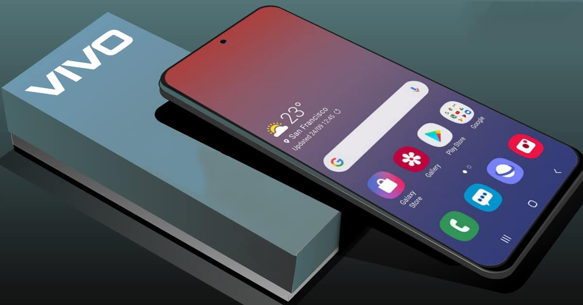 Huawei Nova 8 vs Vivo Y73 release date and price