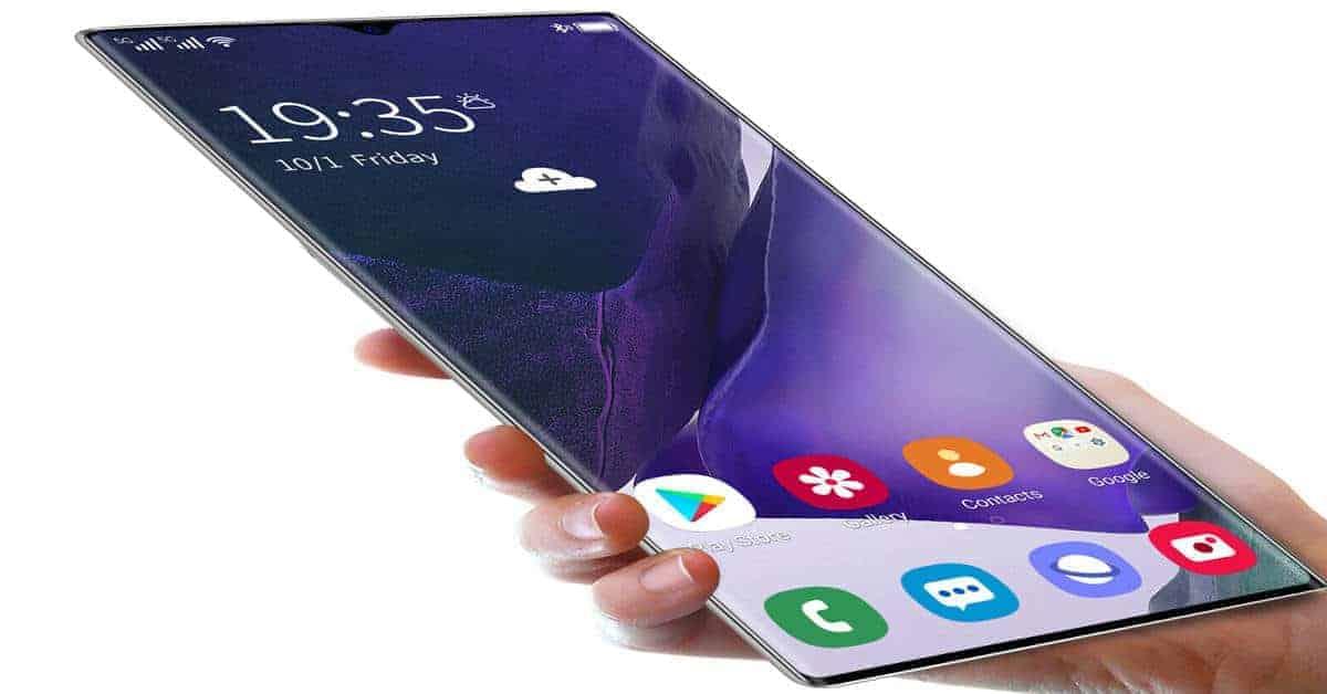 Huawei Nova 9 and Huawei Nova 9 Pro release date and price