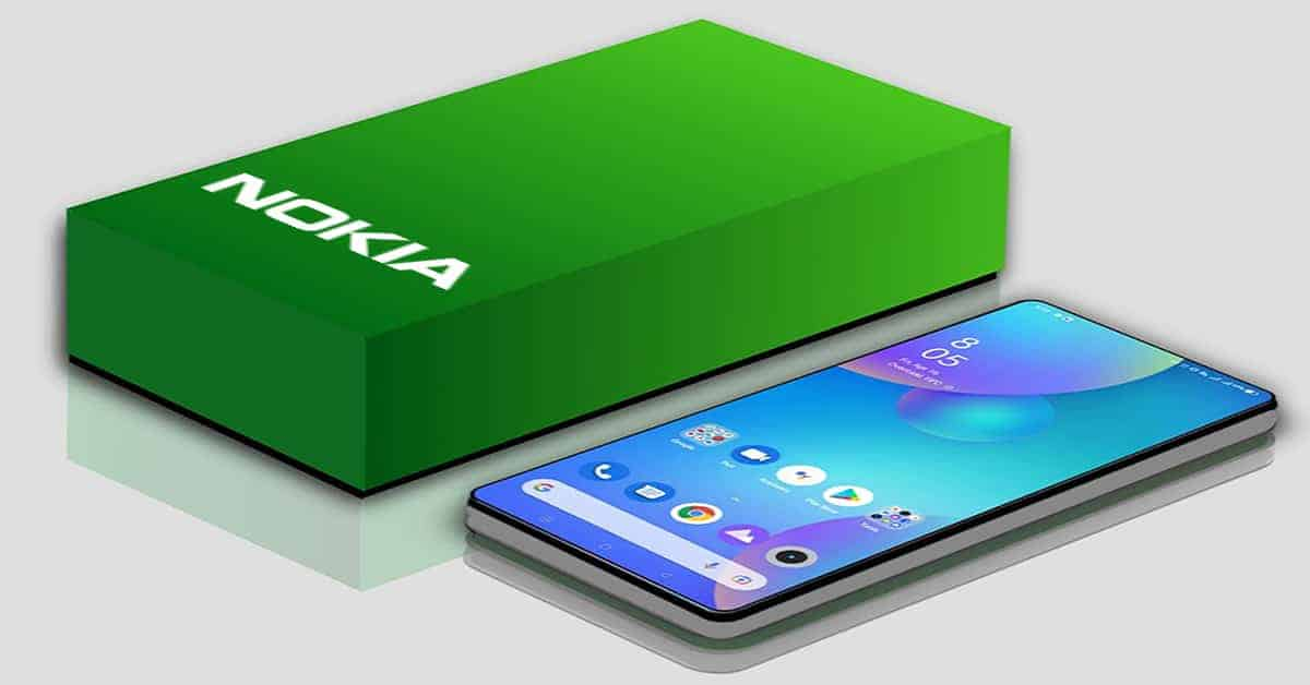 Nokia C10 vs. LG W41 release date and price