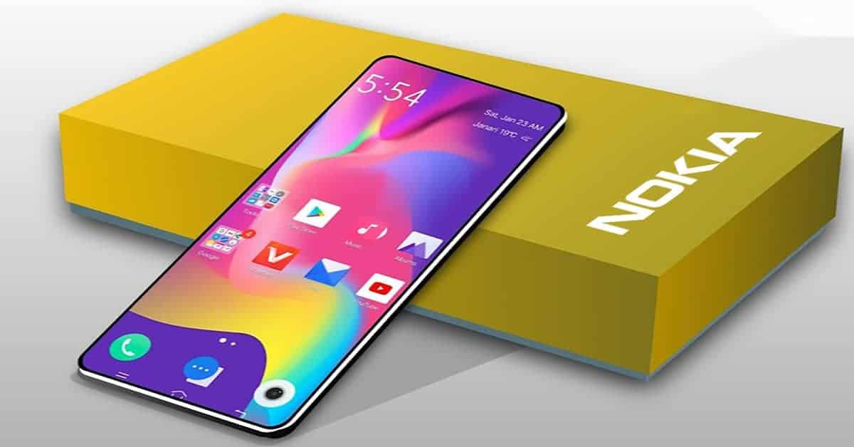 Nokia Safari Edge vs. Samsung Galaxy F52 5G release date and price