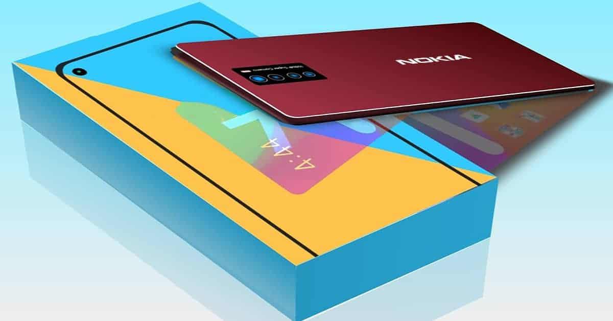 Nokia Vitech vs. Samsung Galaxy Z Flip3 5G release date and price
