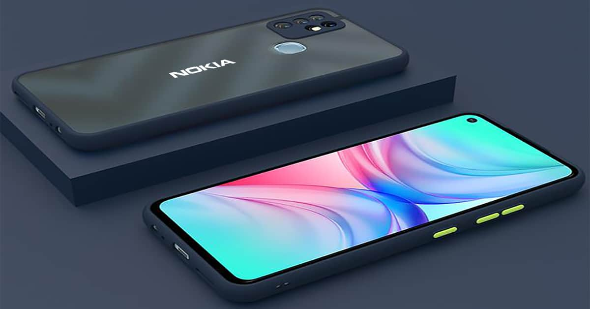 Nokia Z10 release date and price
