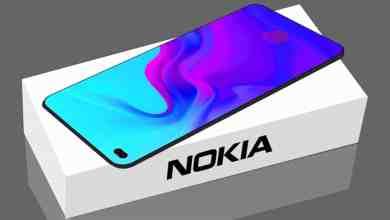 Nokia Zenjutsu vs Oppo F19 Pro+ 5G release date and price
