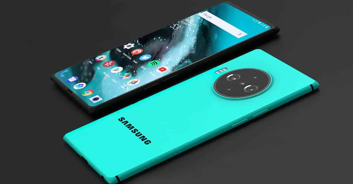 Samsung Galaxy F02s vs. Redmi Note 8 2021 release date and price