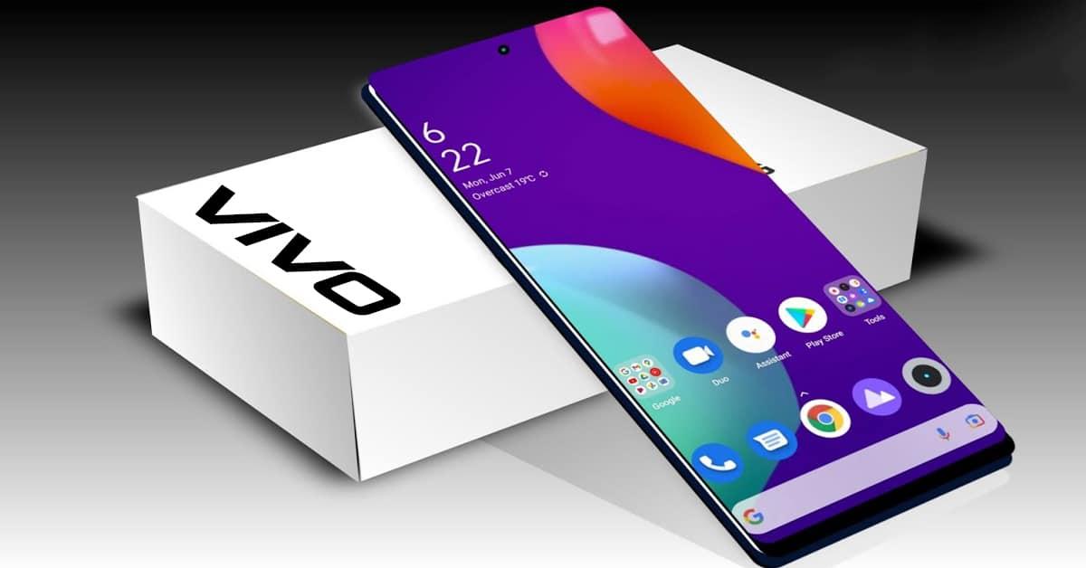 Vivo X70 Pro+ vs. Motorola Edge 20 release date and price