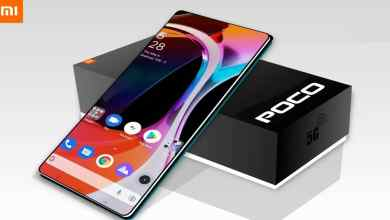 Xiaomi Poco F3 GT release date and price