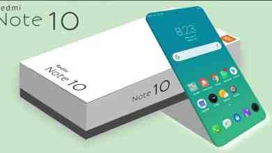 Xiaomi Redmi Note 10T 5G release date and price