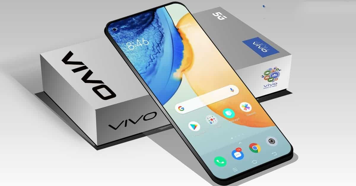 Vivo X70 Pro+ release date and price