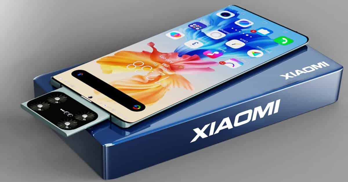 Xiaomi 11 Lite 5G NE release date and price