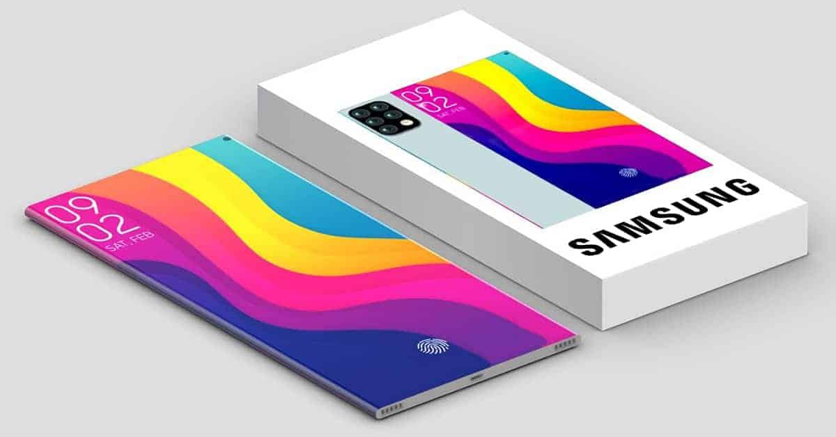 Best 12GB RAM phones September 2021: 108MP cameras, 12GB RAM!