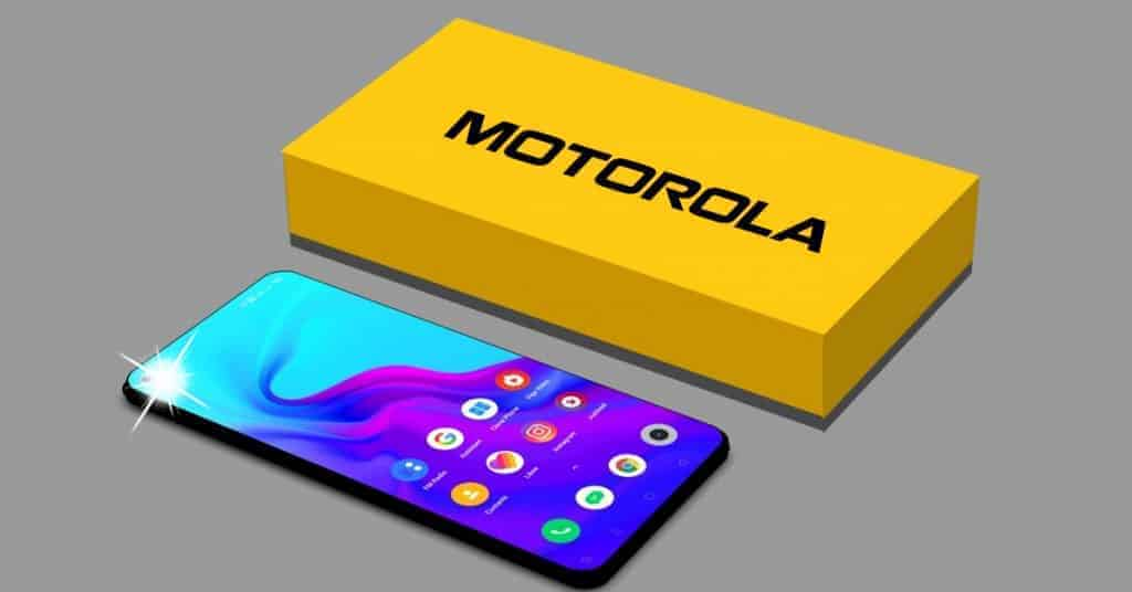 Motorola Moto G Stylus 5G vs. Xiaomi Redmi 10 release date and price