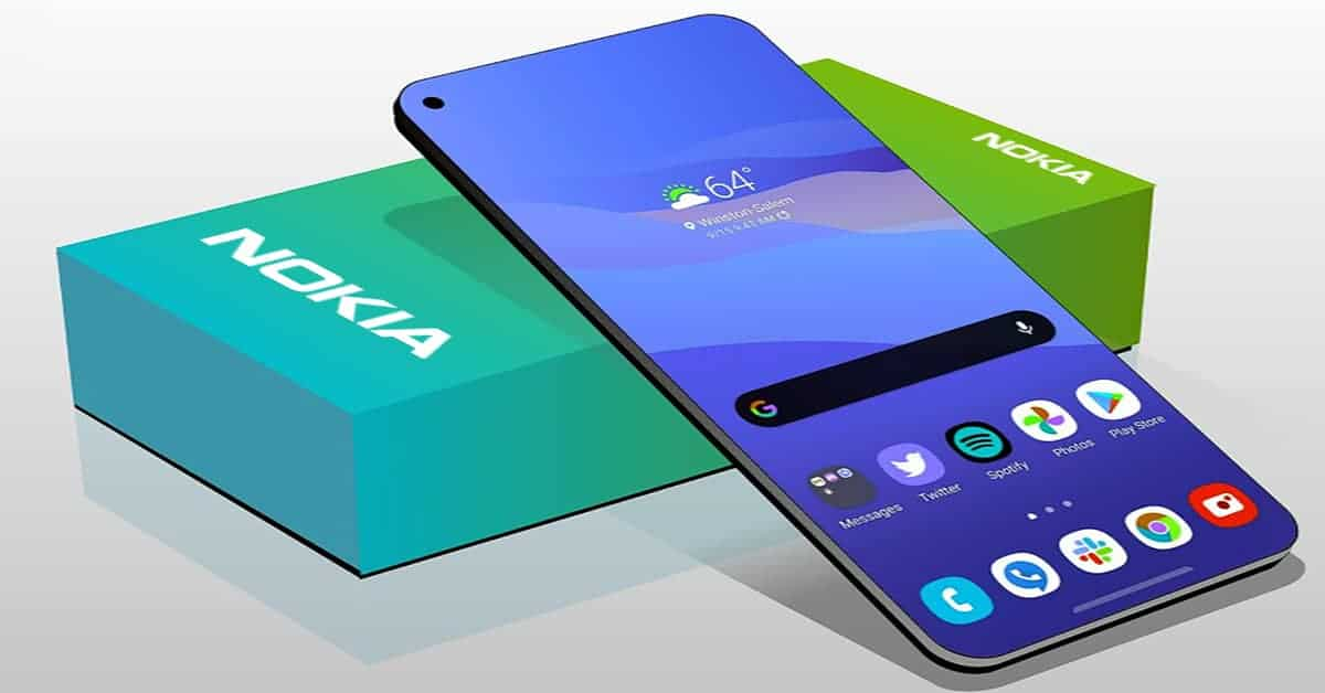 Nokia Alpha Xtreme vs. Samsung Galaxy Z Flip3 5G release date and price