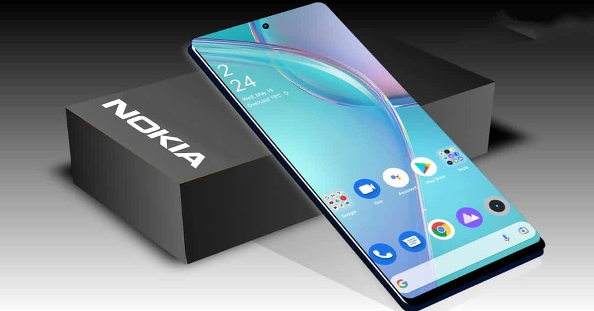 Nokia C20 release date and price
