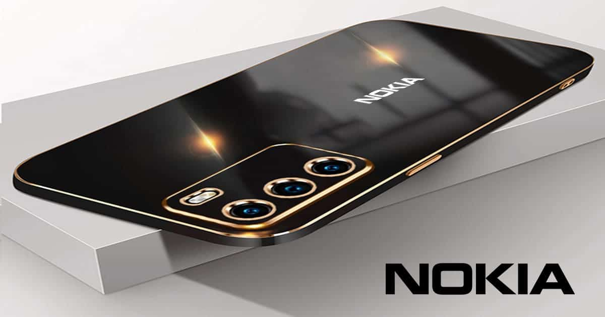 Nokia Mate Pureview 2021 release date and price