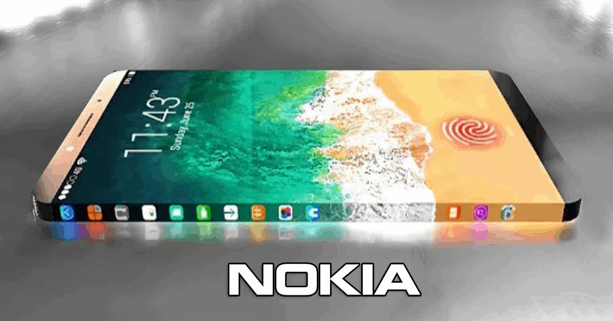 Nokia P Lite vs. Motorola Moto G50 5G release date and price