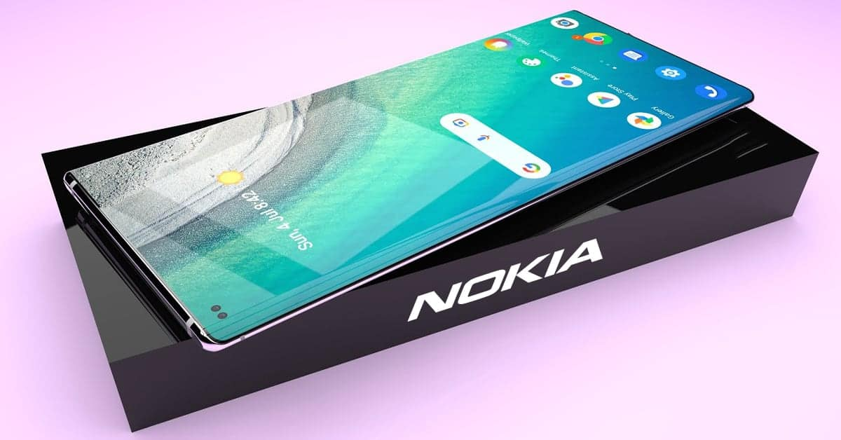 Nokia R10 Max vs. OnePlus Nord 2 5G release date and price