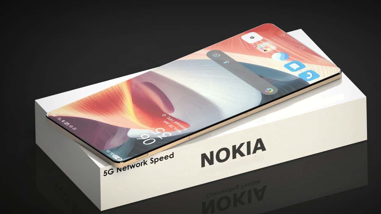 Nokia Supernova Max vs. Xiaomi 11T Pro release date and price
