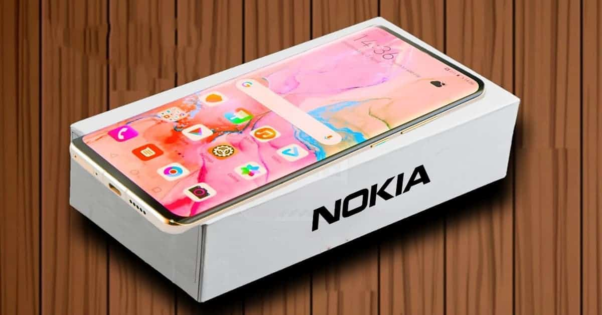 Nokia X99 Pro Max release date and price
