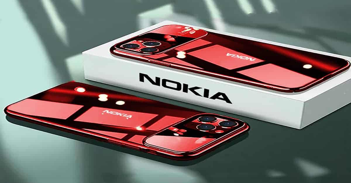 Nokia X99 vs. Samsung Galaxy S21 5G release date and price