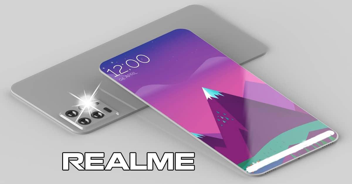 Realme 8i vs. Xiaomi Redmi 10 Prime release date and price