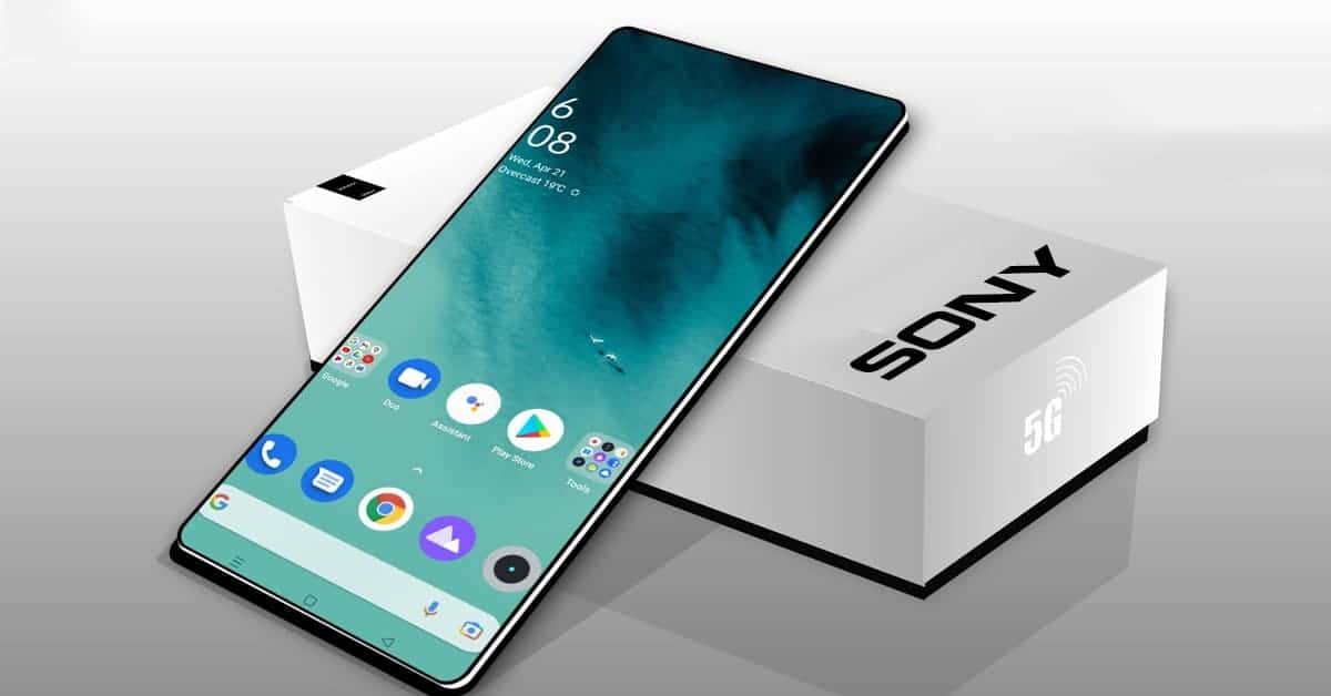 Samsung Galaxy A03s vs. Sony Xperia 10 III release date and price