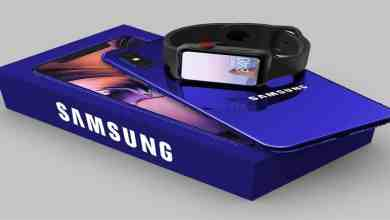 Samsung Galaxy Note 22 Ultra release date and price