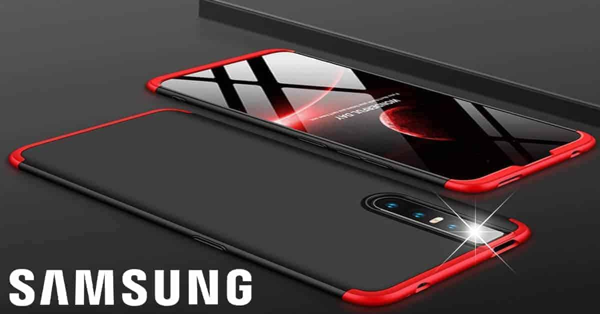 Samsung Galaxy Oxygen Xtreme Mini 2021 release date and price
