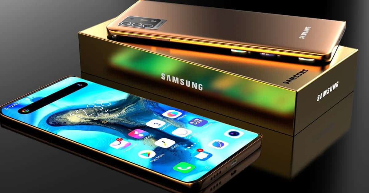 Samsung Galaxy Wide5 release date and price