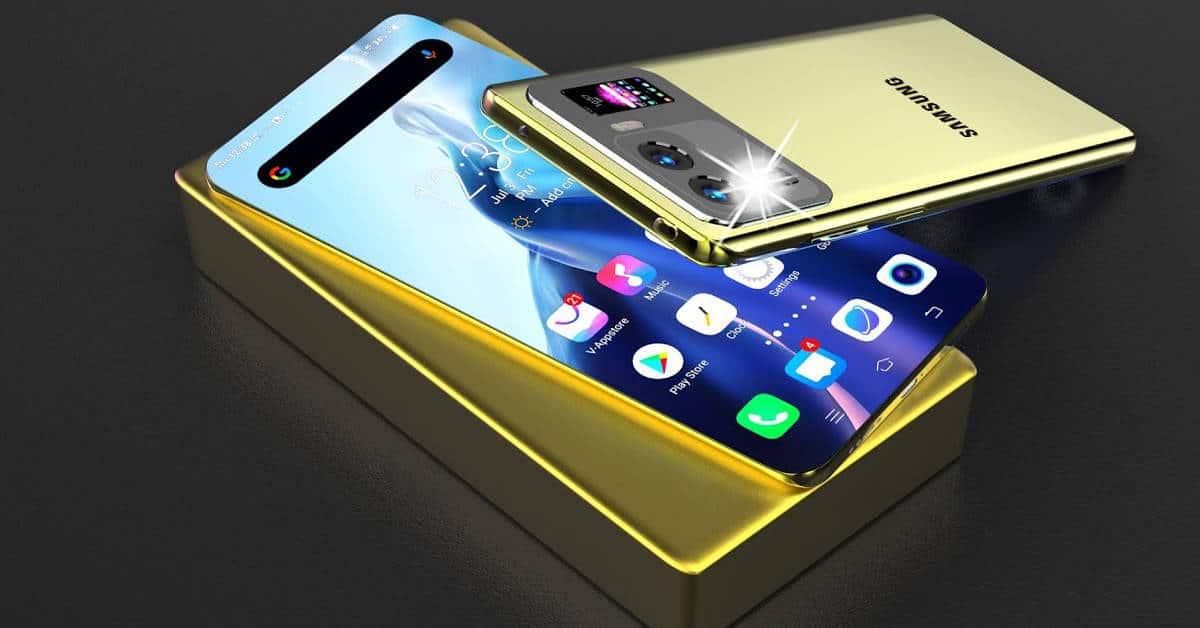 Samsung Galaxy Z Flip3 5G vs. Asus Zenfone 8 Flip release date and price