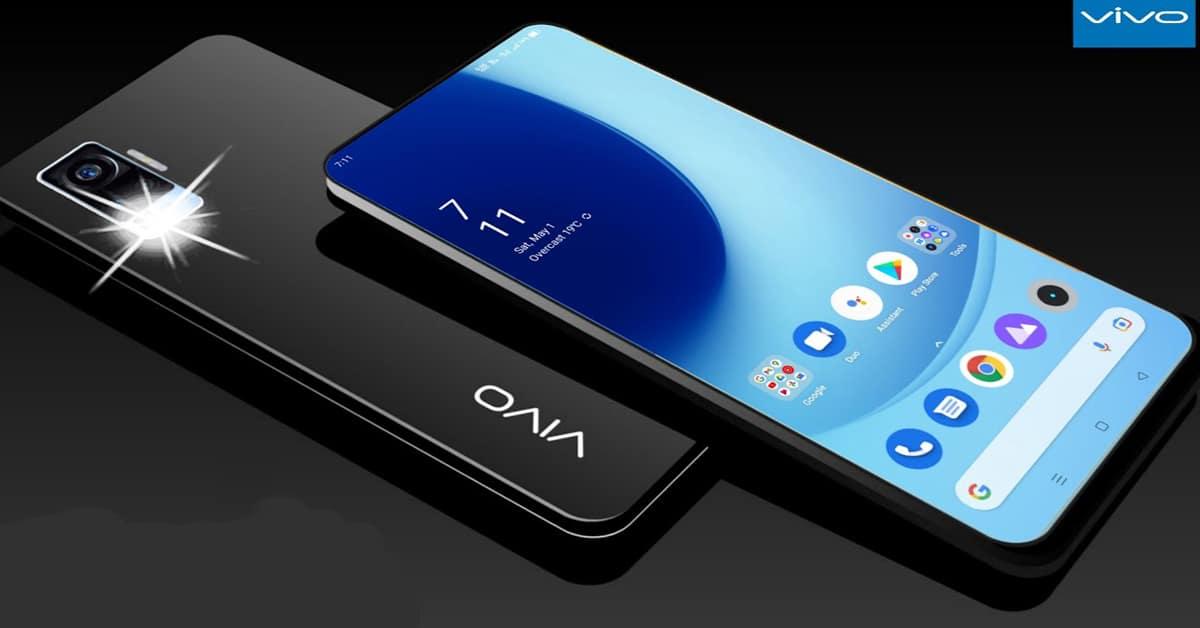 Vivo V23 Pro release date and price