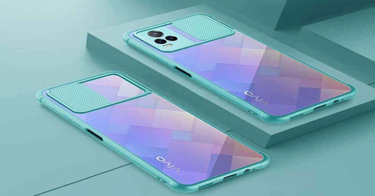 iQOO 8 Pro vs. OPPO A94 5G release date and price